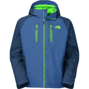 The North Face Sumner Triclimate Jacket - Men's