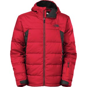 The North Face Gatebreak Down Jacket - Men's