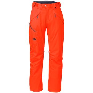 The North Face Jeppeson Pant - Men's