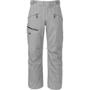 The North Face Thermoball Insulated Snow Pant - Men's