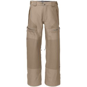The North Face FuseForm Brigandine Pant - Men's