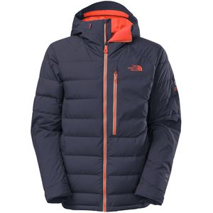 The North Face Point It Down Jacket - Men's