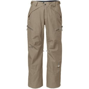 The North Face NFZ Pant - Men's