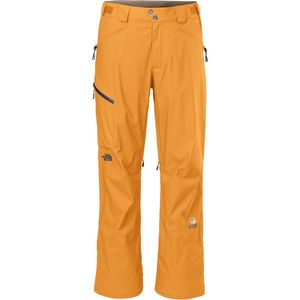 The North Face Sickline Pant - Men's