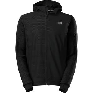 The North Face Kilowatt Ops Softshell Jacket - Men's