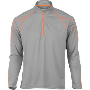 The North Face Voltage Shirt - 1/4-Zip - Men's