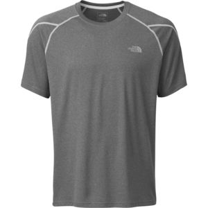 The North Face Voltage Crew - Men's