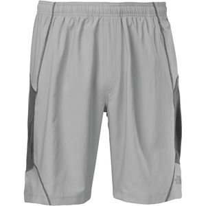 The North Face Voltage Short - Men's