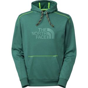 The North Face Ampere Pullover Hoodie - Men's