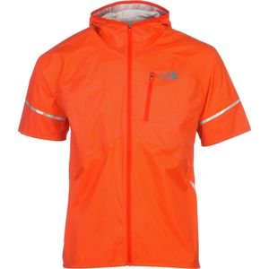 The North Face Ultra Lite WP Jacket - Short-Sleeve - Men's