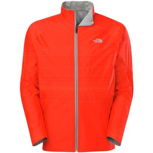The North Face Illuminated Reversible Jacket - Men's