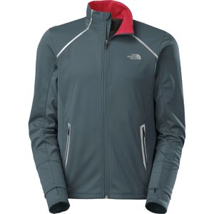 The North Face Isotherm Windstopper Jacket - Men's