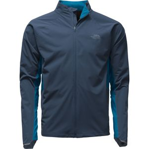 The North Face Isolite Jacket - Men's