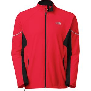 The North Face Isoventus Jacket - Men's