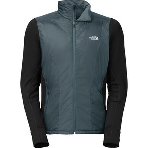 The North Face Animagi Insulated Jacket - Men's
