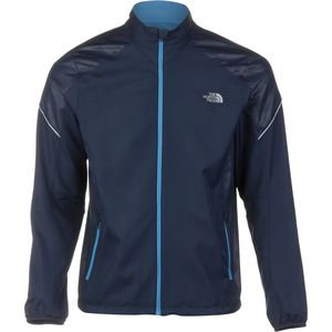 The North Face Torpedo Jacket - Men's