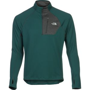 The North Face Impulse Active Shirt - Long-Sleeve - Men's