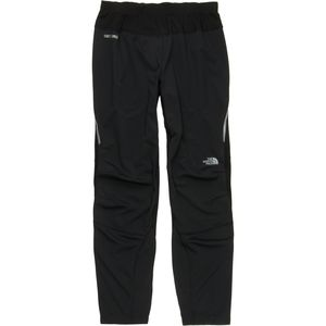 The North Face Isotherm Windstopper Pant - Men's