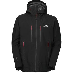 The North Face Front Point Jacket - Men's