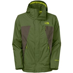 The North Face Mountain Light Jacket - Men's