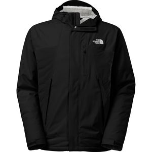 The North Face Plasma ThermoBall Jacket - Men's