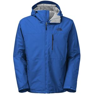 The North Face Gordon Lyons Triclimate Jacket - Men's