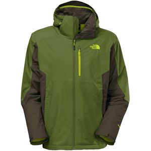 The North Face Holgate Triclimate Jacket - Men's