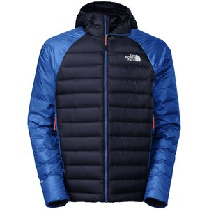 The North Face Irondome Jacket - Men's