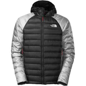 north face sales or closeout