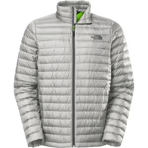 The North Face Tonnerro Down Jacket - Men's