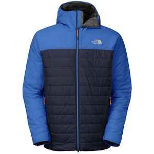 The North Face Victory Hooded Jacket - Men's