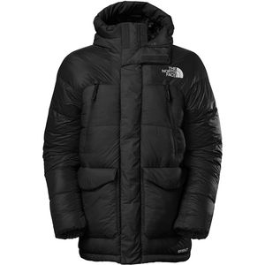 The North Face Polar Journey Parka - Men's