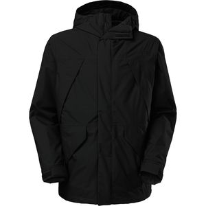 The North Face Precipice Triclimate Jacket - Men's