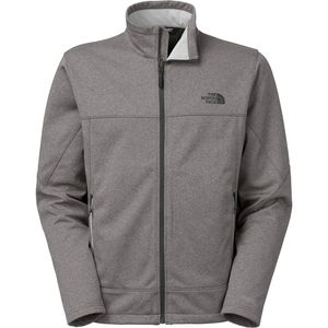 The North Face Canyonwall Full-Zip Fleece Jacket - Men's