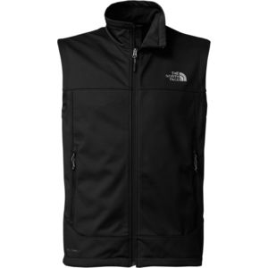 The North Face Canyonwall Fleece Vest - Men's