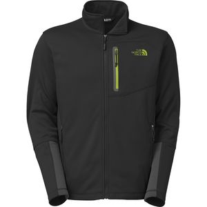 The North Face Canyonlands Full-Zip Jacket - Men's