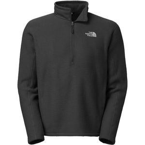 The North Face SDS Fleece Jacket - 1/2-Zip - Men's