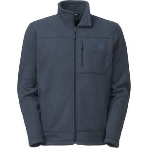 The North Face Gordon Lyons Full-Zip Sweater - Men's