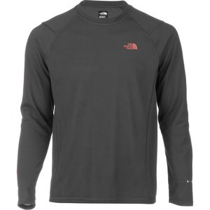The North Face FlashDry Crew - Long-Sleeve - Men's