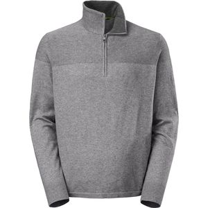 The North Face Mt. Tam 1/4-Zip Sweater - Men's