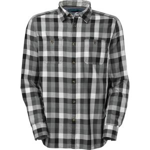 The North Face Cumberland Shirt - Long-Sleeve - Men's