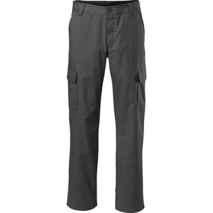 The North Face Arroyo Cargo Pant - Men's