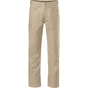 The North Face Randleman Utility Pant - Men's