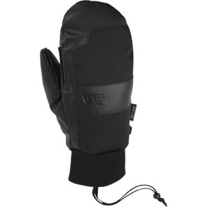 The North Face Freeride Work Mitten