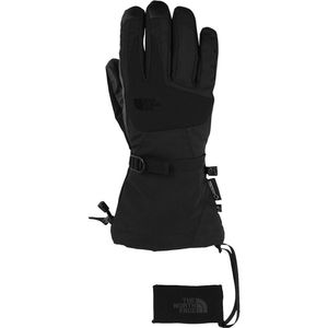 The North Face Powdercloud Etip Glove - Men's