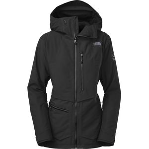 The North Face FuseForm Brigandine 2L Insulated Jacket - Women's