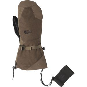 The North Face Montana Mitten - Men's
