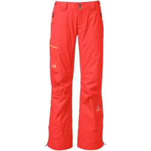 The North Face Sickline Insulated Pant - Women's