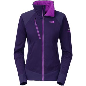 The North Face Desolation Hybrid Jacket - Women's