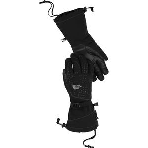 The North Face Revelstoke Etip Glove - Women's
